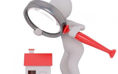 Why Are Home Inspections Important?