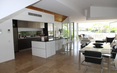 Home Inspection Report Basics