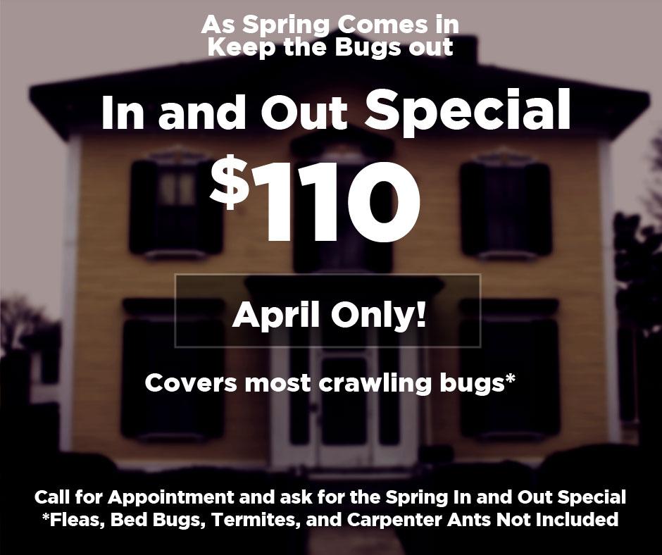 allpest-spring-special 2017