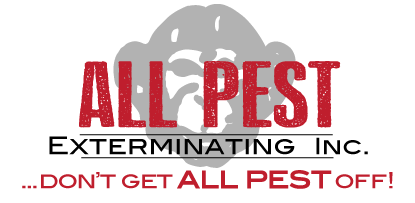 All Pest Exterminating, Inc.